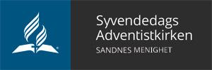 Syvendedags Adventistkirken i Sandnes